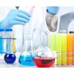 เคมีภัณฑ์โรงงานอาหาร - ห้างหุ้นส่วนจำกัด เคมีภัณฑ์ คศา