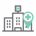 เคมีภัณฑ์โรงพยาบาล - ห้างหุ้นส่วนจำกัด เคมีภัณฑ์ คศา