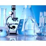 เครื่องมืออุปกรณ์วัสดุทางวิทยาศาสตร์ - ห้างหุ้นส่วนจำกัด  คศา