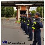 รับจัดหา รภป หมู่บ้านจัดสรร มีนบุรี - บริษัท รักษาความปลอดภัย เอส.พี.สเปเชียลการ์ด จำกัด