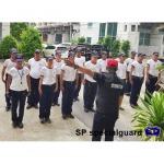S P Specialguard Co., Ltd.