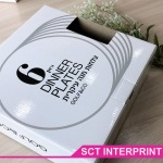 SCT Interprint Co., Ltd.