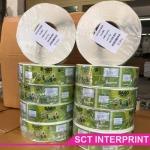 SCT Interprint Co., Ltd.