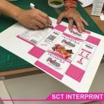 โรงพิมพ์ดิจิตอลพริ้น (Digital Print) พระราม2 บางขุนเทียน นนทบุรี - เอสซีที อินเตอร์พริ้น โรงพิมพ์กล่องบรรจุภัณฑ์ พระราม 2