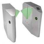 ตู้ Controller ในการควบคุมการเปิด-ปิดประตู - ห้างหุ้นส่วนจำกัด แอคเซส คอนโทรล เก้า ซีซีทีวี
