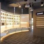 งานโครงสร้าง,  งานสถาปัตยกรรม - บริษัท ธันยพัทธ์ เฟอร์นิเจอร์ แอนด์ ดีไซน์ จำกัด