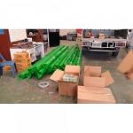 รับติดตั้งเดินท่อน้ำร้อนPPR - บริษัท ชาร์เตอร์ (ประเทศไทย) จำกัด