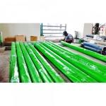 รับเหมา งานเดินท่อประปาชนิดท่อ Pp-r ภายในบ้าน - บริษัท ชาร์เตอร์ (ประเทศไทย) จำกัด