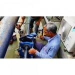 รับเดินท่อ HDPE ท่อประปาในบ้าน - บริษัท ชาร์เตอร์ (ประเทศไทย) จำกัด