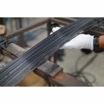 ผลิตเม็ดพลาสติก PVC - บริษัท 888 ไลอ้อน จำกัด