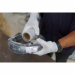 ผู้ผลิตเม็ดพลาสติก - บริษัท 888 ไลอ้อน จำกัด