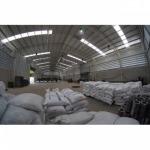 โรงงานผลิตเม็ดพลาสติก - บริษัท 888 ไลอ้อน จำกัด