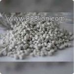 เม็ดพลาสติก พีวีซี  - บริษัท 888 ไลอ้อน จำกัด