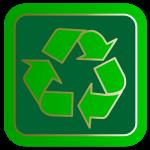 รับซื้อ ขาย พลาสติก ยาง - บริษัท 888 ไลอ้อน จำกัด