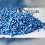 เม็ดพลาสติกรีไซเคิล - บริษัท 888 ไลอ้อน จำกัด