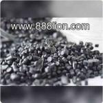 PVC รีไซเคิล - บริษัท 888 ไลอ้อน จำกัด