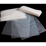 โรงงานผลิตถุงไฮเดน ถุงร้อนขุ่น - รับสั่งทำ-รับผลิต ถุงพลาสติกทุกชนิด