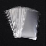 โรงงานผลิตขายส่งถุงพลาสติก LL ถุงเย็นใส ราคาส่ง - รับสั่งทำ-รับผลิต ถุงพลาสติกทุกชนิด