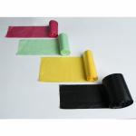 โรงงานผลิตถุงอุตสาหกรรม ราคาส่ง - รับสั่งทำ-รับผลิต ถุงพลาสติกทุกชนิด