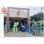 Sawang Machines