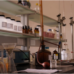 บริการตรวจวิเคราะห์ , ปรึกษาน้ำยาชุบ - เคมีงานชุบโลหะ เอ็กซ์ตร้า เทคโนโลยี เคมีคอล