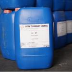 สารเคมีเตรียมผิวก่อนชุบ - ห้างหุ้นส่วนจำกัด เอ็กซ์ตร้า เทคโนโลยี เคมีคอล