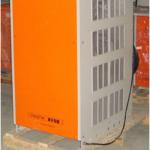 ตู้ไฟสำหรับงานชุบ - ห้างหุ้นส่วนจำกัด เอ็กซ์ตร้า เทคโนโลยี เคมีคอล