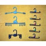 S P Union Group Coat-Hanger