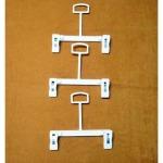 โรงงานผลิตไม้แขวนเสื้อ - บริษัท ไม้แขวนเสื้อ กลุ่มบริษัท เอส พี ยูเนี่ยน จำกัด