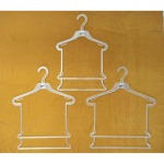 S P Union Group Coat-Hanger