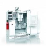 รับออกแบบ ติดตั้ง ระบบดับเพลิงอัตโนมัติ - บริษัท โรทาเร็กซ์ (ประเทศไทย) จำกัด