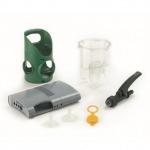 Plastic injection moulding - ผู้จัดจำหน่าย สารสะอาดดับเพลิง ก๊าซเฉื่อย - โรทาเร็กซ์