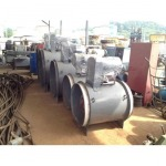 Buy - sell old machinery. - Ruamsed Chonburi 83 Co Ltd