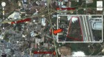 Land for Sale - Ruamsed Chonburi 83 Co Ltd