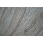 Wacharaphon Marble 2000