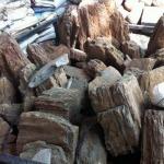 หินประดับ - หินอ่อน-วัชรพลหินอ่อน 2000