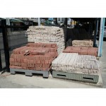 จำหน่ายหินทราย - หินอ่อน-วัชรพลหินอ่อน 2000