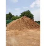 ขายดินลูกรังปทุมธานี - ท่าทราย คูณทวีศักดิ์ (ขาย หิน ดิน ทราย ปทุมธานี)