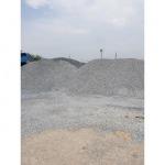 ขายหินก่อสร้าง - ท่าทราย คูณทวีศักดิ์ (ขาย หิน ดิน ทราย ปทุมธานี)