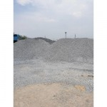Selling stone construction - Thasai Kuntawesak