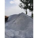 ขายหินคลุกปทุมธานี - ท่าทราย คูณทวีศักดิ์ (ขาย หิน ดิน ทราย ปทุมธานี)
