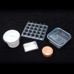 ผลิตภัณฑ์พลาสติก - บริษัท รุ่งฟ้า เทรดดิ้ง จำกัด