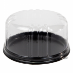 รับผลิตกล่องใส่เบเกอรี่สมุทรสาคร - โรงงานผลิตบรรจุภัณฑ์พลาสติก รุ่งฟ้าเทรดดิ้ง