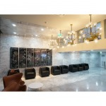 hotel decoration ideas - Jes Interior Co Ltd