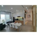 Jes Interior Co Ltd