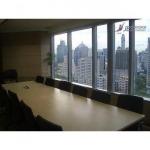 ตกแต่งห้องประชุมขนาดใหญ่ - ตกแต่งภายใน ออฟฟิศ-เยสซ์ อินทีเรีย