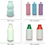 Plastic Gallon-S T S Plaspack