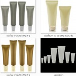 หลอดพลาสติก หลอดโฟมพลาสติก ขวดพลาสติก บรรจุภัณฑ์พลาสติก - แกลลอนพลาสติก-เอส ที เอส พลาสแพ็ค