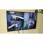 กล้องวงจรปิด CCTV ดูออนไลน์มือถือฟรี - พีเจแซทเทิลไลน์ - ติดตั้งกล้องวงจรปิด จานดาวเทียม กรุงเทพกรีฑา