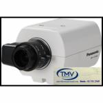 WV-CP300 - จำหน่ายกล้องวงจรปิด พานาโซนิค ทีเอ็มวี